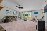 140 Great Neck Road - Photo 1