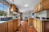 140 Great Neck Road - Photo 2