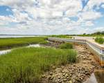123 Gallants Point Road - Photo 12