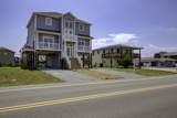 1310 New River Drive - Photo 37