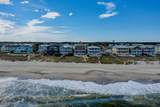 904 Fort Fisher Boulevard - Photo 83