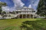 517 Marsh Oaks Drive - Photo 45