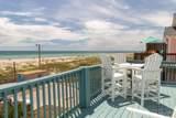 103 Ocean Boulevard - Photo 33
