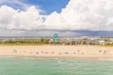 103 Ocean Boulevard - Photo 45