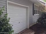 12620 Longleaf Drive - Photo 2