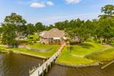103 Bimini Court - Photo 10