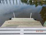 103 Bimini Court - Photo 22