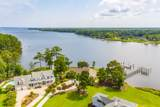 103 Bimini Court - Photo 88