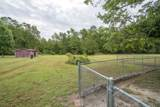 170 Great Neck Road - Photo 31