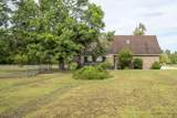 170 Great Neck Road - Photo 34