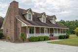 170 Great Neck Road - Photo 38