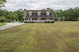 170 Great Neck Road - Photo 39