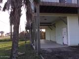 199 Porto Vista Drive - Photo 3
