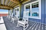 5105 Beach Drive - Photo 39