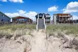 5105 Beach Drive - Photo 40