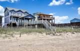 5105 Beach Drive - Photo 41