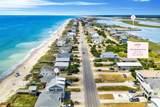 5105 Beach Drive - Photo 42