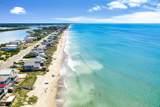 5105 Beach Drive - Photo 46