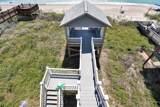 5105 Beach Drive - Photo 5