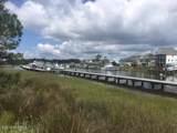 105 Pintail Lane - Photo 4