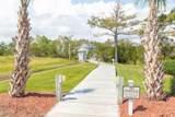 105 Pintail Lane - Photo 8