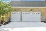 1048 Ridgemont Drive - Photo 3