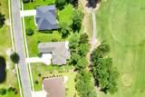 1048 Ridgemont Drive - Photo 35