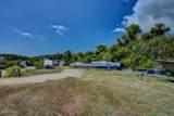 4933 Montserrat Drive - Photo 42