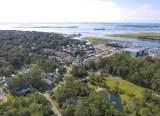 600 Mackenzie Circle - Photo 34