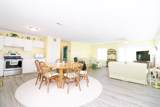 175 Salty Shores Point Drive - Photo 12