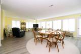 175 Salty Shores Point Drive - Photo 13