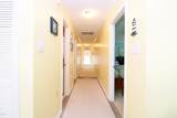 175 Salty Shores Point Drive - Photo 17