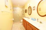 175 Salty Shores Point Drive - Photo 18