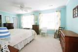 175 Salty Shores Point Drive - Photo 19