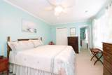 175 Salty Shores Point Drive - Photo 20