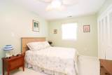 175 Salty Shores Point Drive - Photo 23