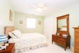 175 Salty Shores Point Drive - Photo 24
