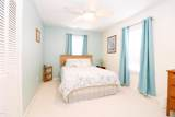 175 Salty Shores Point Drive - Photo 25