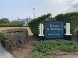 1106 Wilwood Court - Photo 43