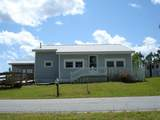 498 Old Pamlico Beach Road - Photo 1