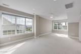 2030 Ashbrook Court - Photo 26