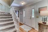 3509 Aster Court - Photo 4