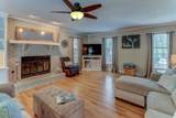 3509 Aster Court - Photo 8