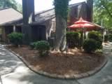104 Pine Branches Close - Photo 3