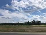 5309 Barcroft Lake Drive - Photo 1