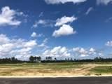 5349 Barcroft Lake Drive - Photo 1