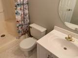 3060 Weatherby Court - Photo 18