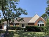 3060 Weatherby Court - Photo 4