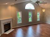 3060 Weatherby Court - Photo 5