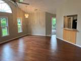3060 Weatherby Court - Photo 6